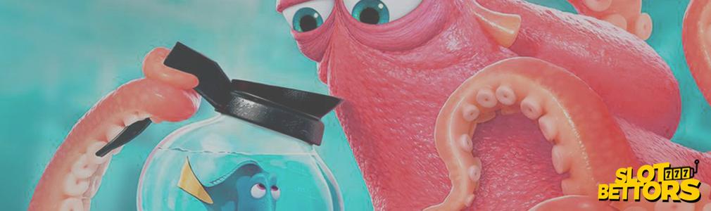Nemos Voyage Review