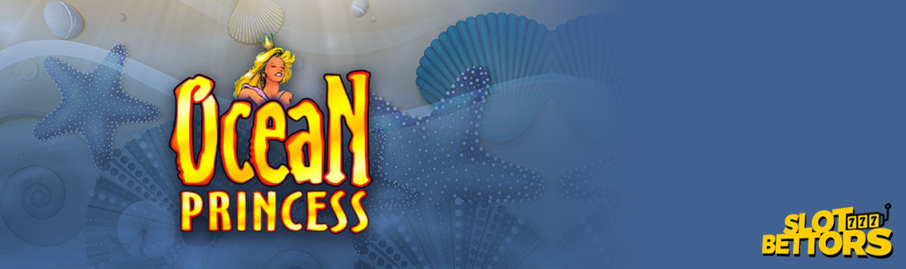 Ocean Princess Review