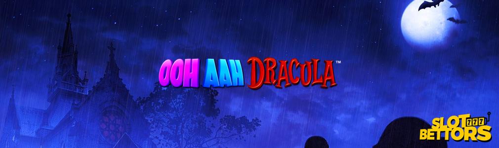 Ooh Aah Dracula Review