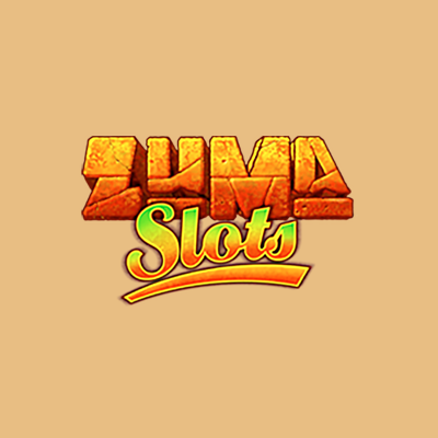 Zuma Slot Review