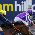 William Hill Advert Ban