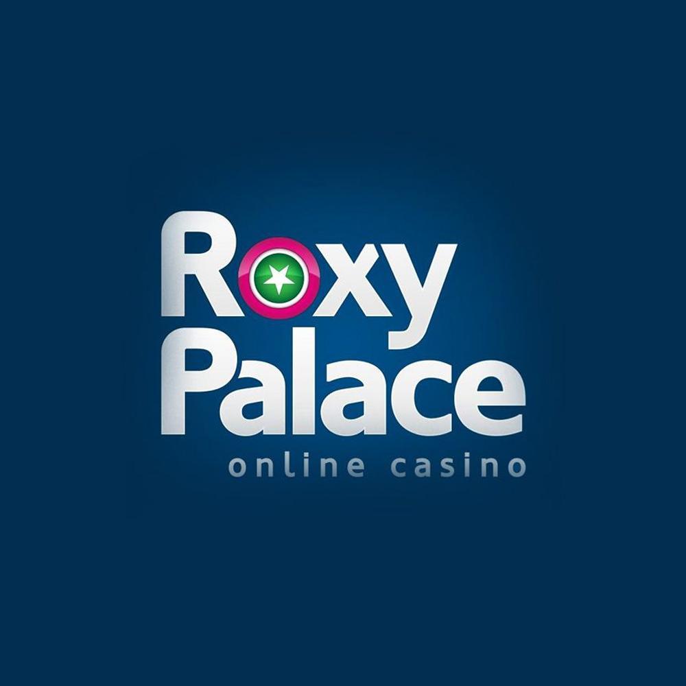 Roxy Palace Casino