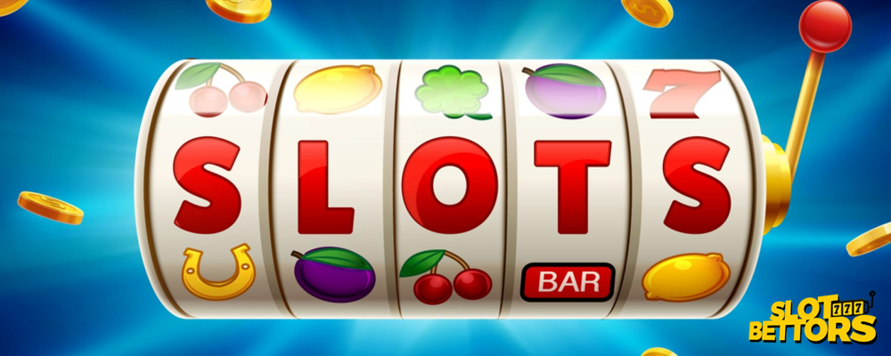Slot Pay Out RTP