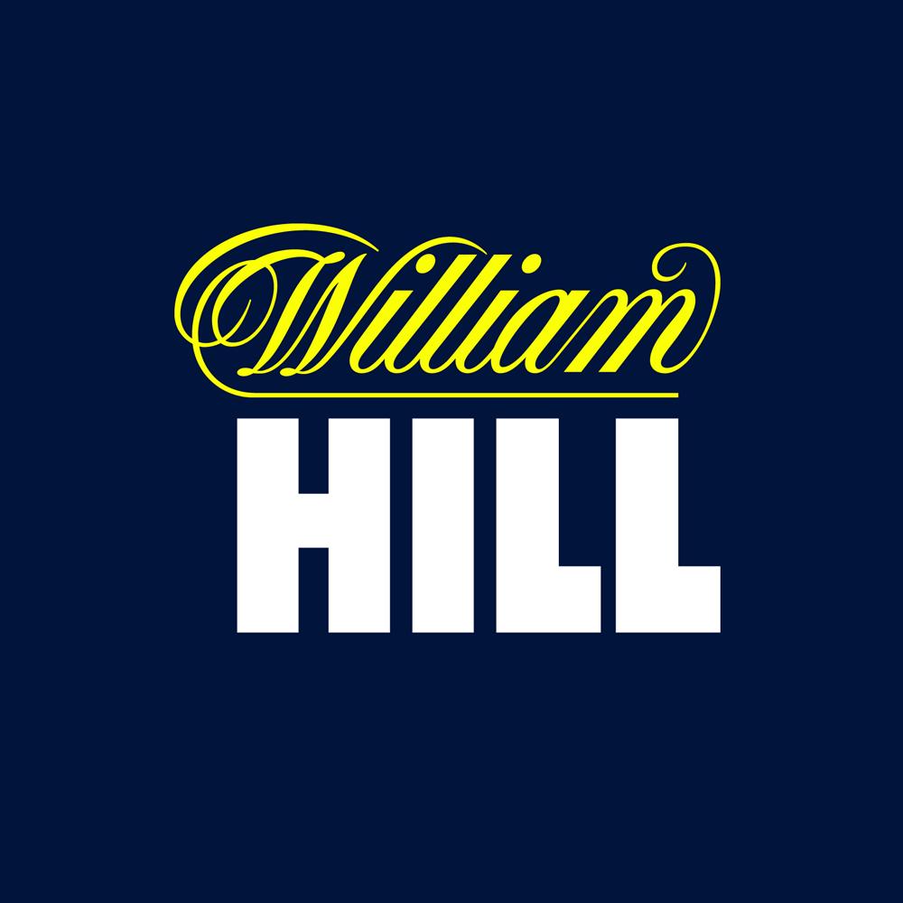 William Hill Casino Club Uk