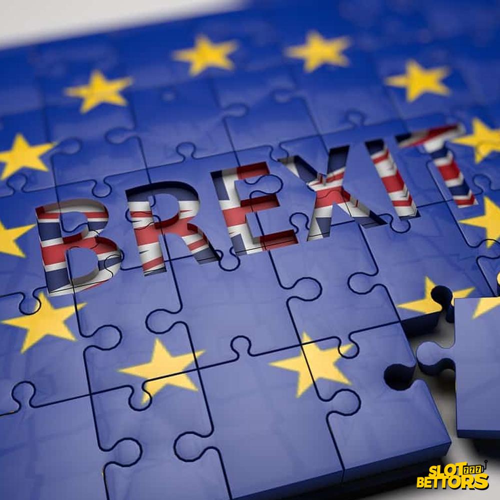 Brexit Online Casino