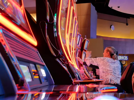 Best (And Worst) Paying Online Slots Of 2019