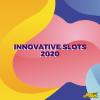 UK's Most Innovative Slots
