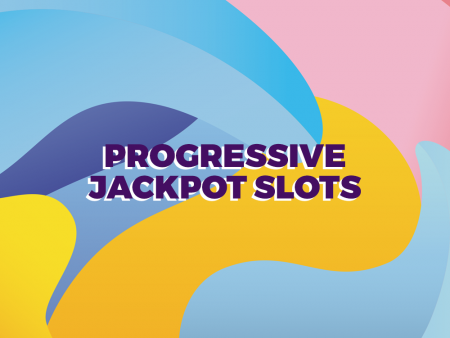The Difference Between In-game Jackpots And Progressive Jackpot Slots